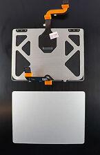 Notebook-Touchpads für das MacBook