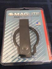 Maglite D Cell Belt Loop Holder