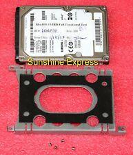 Seagate 1TB SATA 300MB/s Laptop Hard Drive ST1000LM024 for IdeaPad 100-15ibd