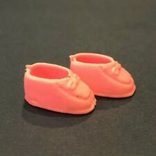 Kelly Chelsea Clone Pink Tennis Shoes Sneakers