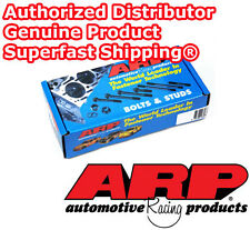 ARP 228-4301 Head Stud Kit for 2010-up HYUNDAI GENESIS COUPE 2.0L TURBO 2.0T