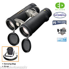 Vanguard Endeavor ED 10 x 42 Hunting Birding Binoculars Reburbished