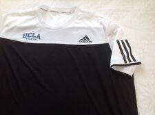 New Mens adidas Ucla Bruins soccer jersey size xl climacool