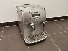 Kaffeevollautomat Saeco Incanto Kaffeevollautomat Defekt