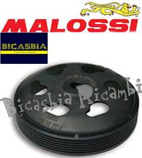 6393 - CLOCHE EMBRAYAGE MALOSSI INTERNE 160 MM YAMAHA 400 MAJESTY
