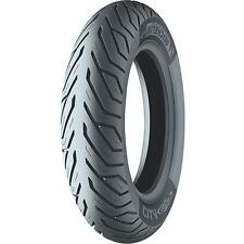 MICHELIN 43599 City Grip Scooter Tire