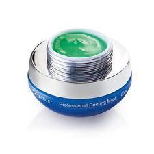Premier Dead Sea Professional Peeling Mask Best Gift for Mom
