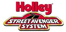 Holley 0-85670 Carburetor