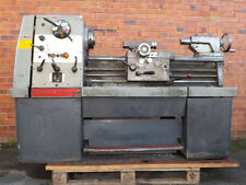 Colchester Triumph 2000 Metalworking Metal Turning Lathe - 800mm Between Centres