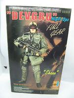 "Figurine 1/6 DRAGON Devgru Night ops ""Shane"" modern combat US naval ops"