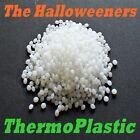 New Hot Polymorph Plastic Thermoplastic Friendly Magic Plastic Diy Modeling Clay