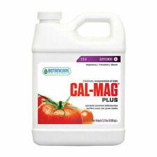 Botanicare BCCMQT Cal-Mag Plus Plant Nutrient