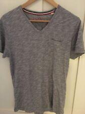 Men's Esprit Pocket  T Shirt