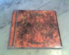 Dark Domination - Rebellion 666 CD NEW+++NEU+++
