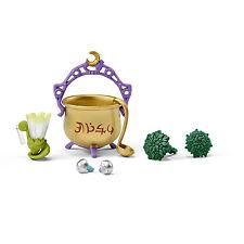 """Schleich® BAYALA®  42183  """" Zaubertrank """", NEU & OVP"""