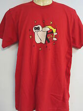 NEW - KATE NASH BAND / CONCERT / MUSIC T-SHIRT MEDIUM