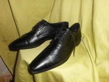 Paul Smith Herren Business Schuhe günstig kaufen | eBay