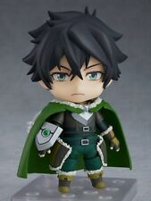 Good Smile Company Shield Hero The Rising of the Shield Hero Nendoroid