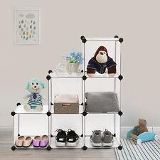 Plastic Bathroom Cabinets Ebay