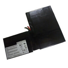 New 52.89Wh Genuine BTY-M6F Battery for MSI GS60 MS-16H2 2PL 6QE 2QE 6QC Series