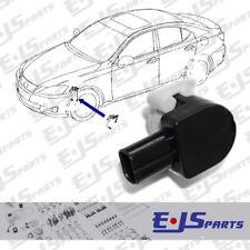 Front Suspension Height Sensor for Lexus IS220d, IS250 2005 - 2010