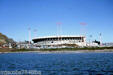 "(12) Candlestick Park (2) Seals Stadium, SF Giants 8"" x 10"" All original Photos"