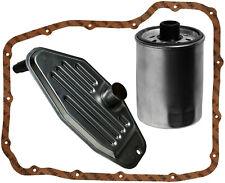 Auto Trans Filter-Oil Pan Gasket Fram FT1223A