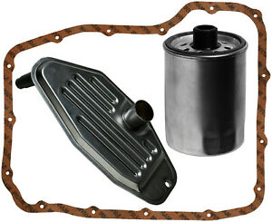 Auto Trans Oil Pan Gasket fits 2011-2012 Ram 1500 1500,2500,3500 Dakota  FRAM