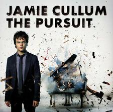 Jamie Cullum - The Pursuit (CD Album, 2009)