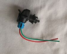 Outer Ambient Air Temperature Sensor Plug Pigtail for Buick Chevy Cadillac GMC