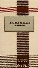 Burberry London 30 ml Eau de Parfum Spray
