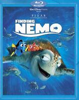Le Monde de Nemo Blu-Ray Blu-Ray Neuf (BUY0194901)