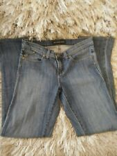 Rock And Republic Kasandra Jeans Size 8