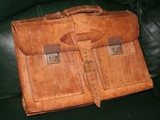 Unbranded Soft Bags & Briefcases for Men