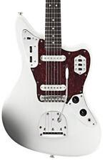 Guitarras eléctricas blancos Fender