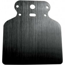 Universal mounting bracket black motoscope/motosign mini - Motogadget 3004090