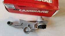 NEW CAMBIARE CRANKSHAFT SENSOR FOR PEUGEOT 106 / 206 - CC SW / 306 / 307 - SW