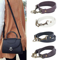 Leather Purse Handle Shoulder Bag Belt Replacement Handbag Strap TB ReplacementT