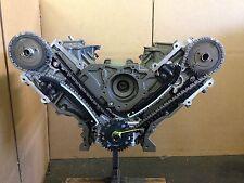 Ford 5.4L Remanufactured longblock engine
