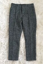 New Jcrew Wallace And Barnes Men's Dress Pants 32W Regular C1308 SOLD OUT!