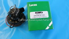 new gen LUCAS PRS8 IGNITION+LIGHTING SWITCH-BSA C12 TRIUMPH T20 6T 3TA 5TA T100A