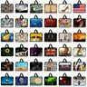 "Soft Neoprene Bag Case Sleeve Cover Pouch For 8.0"" 7.9"" Tablet iPad Mini 1 2 3 4"