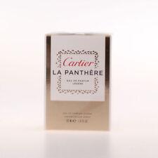 Cartier La Panthère EDP - Eau de Parfum Légère Spray 50ml