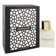 Nishane Hacivat 100ml Spray Extrait de profumo