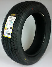 Winter tyres smart fortwo 451 Syron Everest 155/60 175/55 15 NEW four Piece
