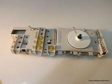 Miele W 851 electrónica control módulo de entrada edpw 200 T. NR: 4488740