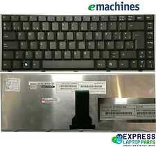 Teclado eMachines D720 D520 D525  MP-07A46E0-698 P/N: PK1305801L0 español NUEVO