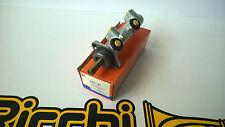 Pompa Freni Alfa Romeo 164 / Fiat Croma / Lancia Thema 2200001163 Ebk