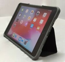 Refurbished Apple iPad mini 2 Wi-Fi 7.9inch 16GB Retina Display Space Grey 4 YOU