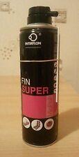 Fin Super von INTERFLON 300 ml Hochwirksame Trockenschmiermittel
